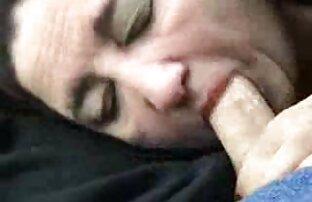 Küps soomus b. J. Seksikas film seksikas video seksikas