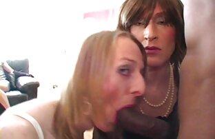 Pildifilm kahest amatöörist suurest munnist, kes imeb seksi